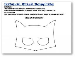 78 best batman birthday printables images on pinterest superhero