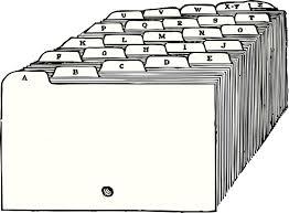 file cabinet divider bars endearing file dividers for filing cabinet with filing cabinet
