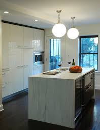 kitchen island accessories kitchen island transitional with recessed lighting raleigh tile