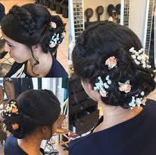 punta cana beauty salon 12 photos u0026 62 reviews hair salons