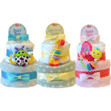 nappy cakes baby gifts baby strawberry