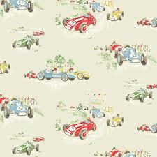 car room wallpapers moncler factory outlets com