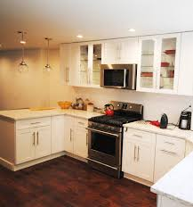 Kitchen Cabinets Brooklyn Ny Kitchen Portfolio Nywoodwork