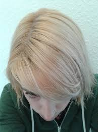silver blonde color hair toner colour freedom review silver blonde astarfellonher