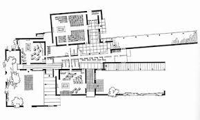 alvar aalto floor plans prize to the project to restore alvar aalto s viipuri library