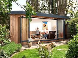 Garden Bedroom Ideas Garden Room Ideas Swebdesign