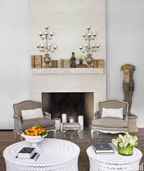 nonworking enchanting decorate non working fireplace contemporary best idea