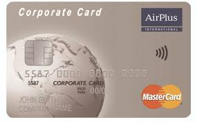 how corporate cards mitigate fx risk euromoney