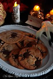 halloween party recipes and ideas not quite nigella