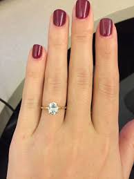 cheap beautiful engagement rings wedding rings popular engagement rings beautiful cheap wedding