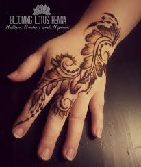 51 best trendy summer henna images on pinterest hennas design