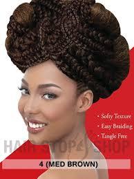 soul twist bulk hair bulk hair for braiding human hair bulk