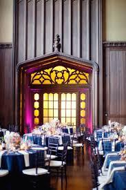 11 best mansion interiors images on pinterest mansion interior