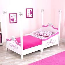 girl canopy bedroom sets princess canopy bedroom set iocb info