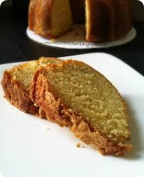 sour cream pound cake sundaysupper mom u0027s test kitchen