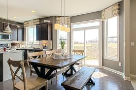 Cottage Dining Room Ideas Cottage Dining Room Design Ideas Pictures Zillow Digs Zillow