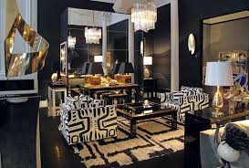 home design stores soho nyc the best home decor stores in new york city architectural digest