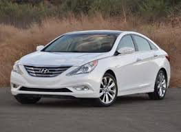 hyundai elantra vs sonata 2013 2013 hyundai sonata 2 0t road test and review autobytel com