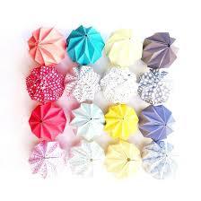 origami chambre bébé origami deco chambre bebe la en tristao me