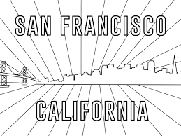 color san francisco hej doll a california travel life and