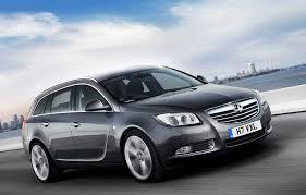 vauxhall insignia gmotors co uk latest car news spy photos