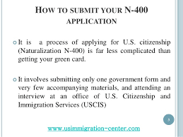 revised form n 400 application for naturalizationcitizenship form