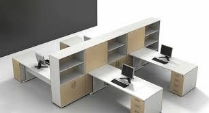 Office Furniture Desks Modern by Furniture Amazing Office Furniture Furniture Multi Storage