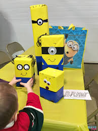 minions party ideas minion birthday party food ideas free printable minions food signs