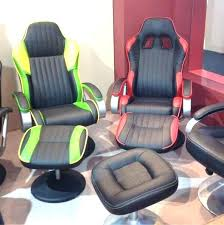 Recliner Gaming Chair With Speakers Outstanding Recliner Gaming Chair X Rocker Recliner Gaming Chair