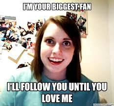 Biggest Internet Memes - m your biggest fan