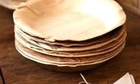 coffret cuisine pas cher coffret cuisine pas cher ustensil cuisine bois toulouse 1332
