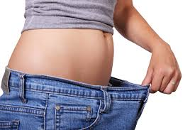 how can we lose weight fast