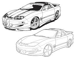how to draw pencil sketches of cars archives pencil drawing