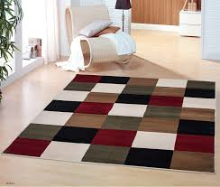 Rug Color Amazon Com Sweet Home Stores Modern Boxes Design Area Rug 5 U0027 X 7