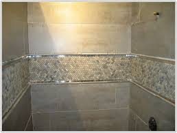 home depot bathroom design ideas home depot ceramic tiles bathroom wood floor with tile inlay
