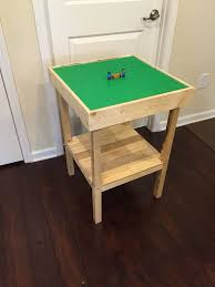 Lego Table Toys R Us Best 25 Lego Base Plates Ideas On Pinterest Lego Duplo Table