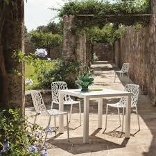 Outdoor Patio Furniture Miami by Furniture Inspiring Decoration With Janus Et Cie Outdoor