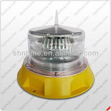Solar Powered Runway Lights by Solar Telecom Towers Airport Light Runway Taxiway Wind Tower