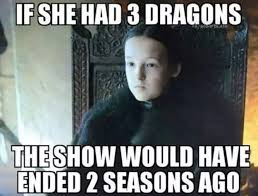 Internet Guide Meme - the greatest game of thrones memes on the internet tv guide