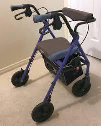 Airgo Comfort Plus Transport Chair Airgo Walker Local Health U0026 Special Needs Items In Ontario