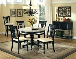 kitchen furniture brisbane small dining tables for sale small dining tables for two small