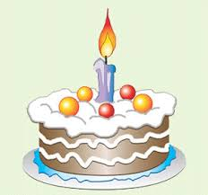 ¡Feliz cumpleaños SporeOrigins!  - Página 2 Images?q=tbn:ANd9GcS_lFFGbsF95Wqvr7S9hIu8OUndBFCfrhAWC0x01MKooW8B-f2g0Q