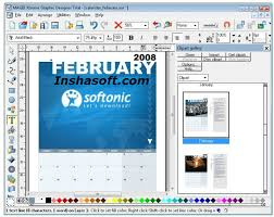 magix designer magix photo designer 7 activation code software