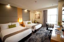 Contract Bedroom Furniture Manufacturers Foshan Shunde Huangdian Furniture Co Ltd Hotel Furniture