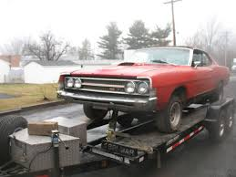 ford torino gt for sale 1969 ford torino gt 7 0l for sale ford torino gt 1969 for sale