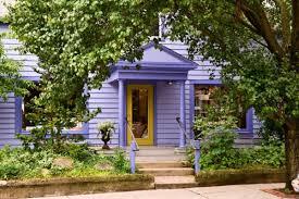 exterior house paint color combination ideas art home design ideas