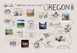 Map Of Bend Oregon by More Maps Of Oregon At Scrapperstown Com