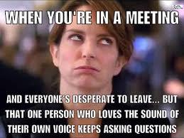 Work Meeting Meme - social work meeting meme jpg 480 360 pixels social work
