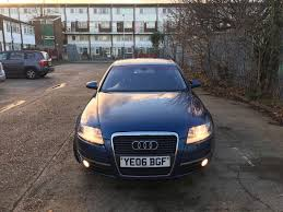 used cars for sale in dungannon county tyrone gumtree