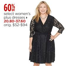 jcpenney new dresses dresses s dress collection jcpenney